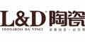 L&D陶瓷